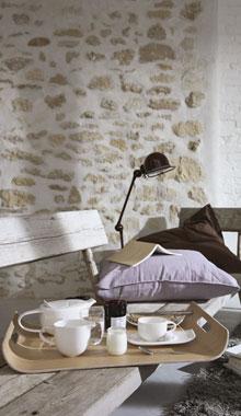 gr schl s porzellanshop. Black Bedroom Furniture Sets. Home Design Ideas